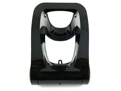Philips Norelco 6100 Electric Shaver charging stand