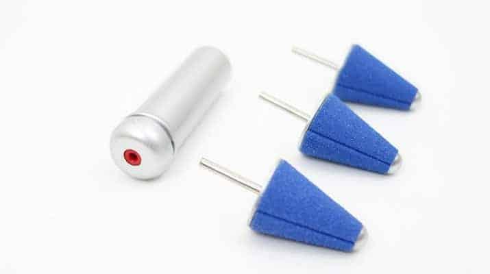 Emjoi-Micro-Pedi-Precision-roller-kit-refill