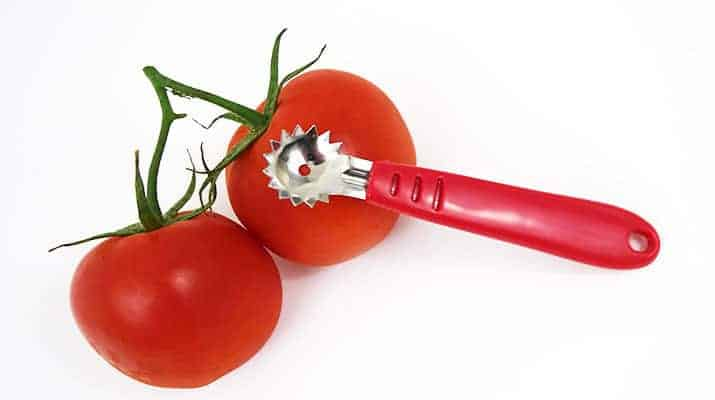 Norpro Tomato Corer