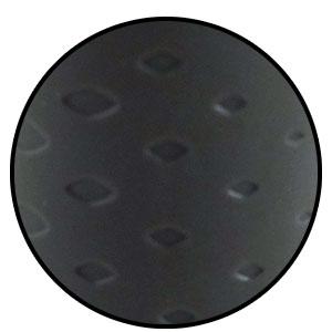 Philips Norelco 3200 NoseTrimmer rubber grip