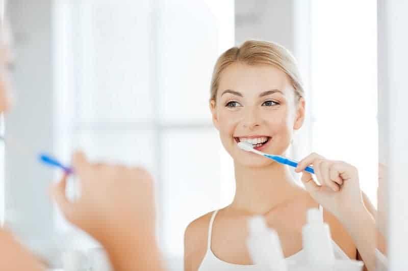 Apagard Premio Toothpaste Review