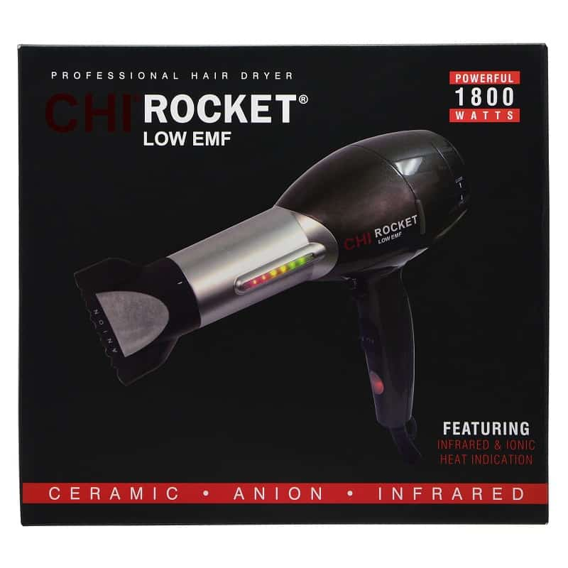 the-chi-rocket-hair-dryer